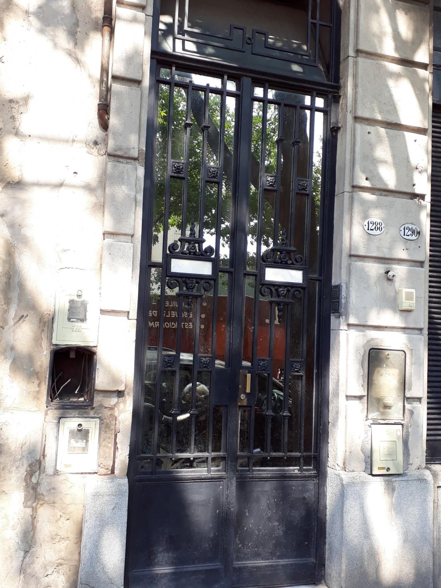 puerta_de_entrada